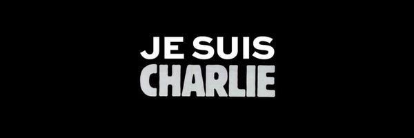 Charlie Héros, une édition lyonnaise réalisée en 48h en réaction à l'attentat contre Charlie Hebdo du 7 janvier2015.