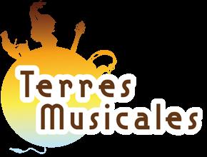 Agence de voyage Terres Musicales : Audit, recommandations stratégiquesSEO