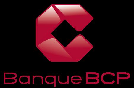 Banque BCP : Jean Gratade Consultant en Communication Stratégique, ancien Responsable de laCommunication