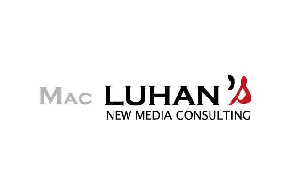 Macluhan's, Webtvprod : Guillaume Garnier Lead UI/UXDesigner