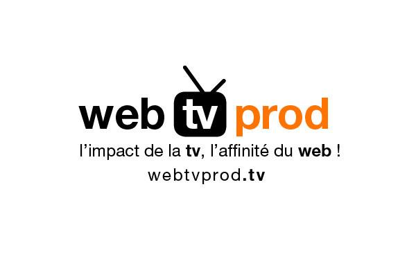 Webtvprod : Nicolas Desmet – Digitalcompositor