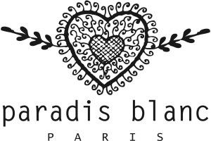 Logo Coeur