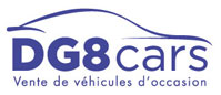 sit_gerbier_504_dgcars_logo_fd_blanc_h86