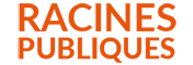 racines-publiques-logo